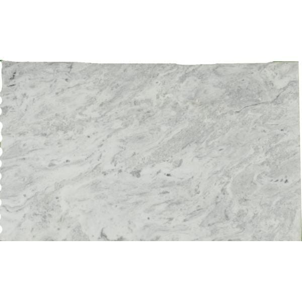 Image for Granite 26902: Shadow Storm