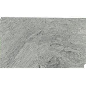 Image for Granite 26908: Black&White