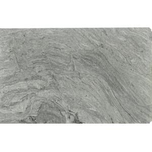 Image for Granite 26909: Black&White