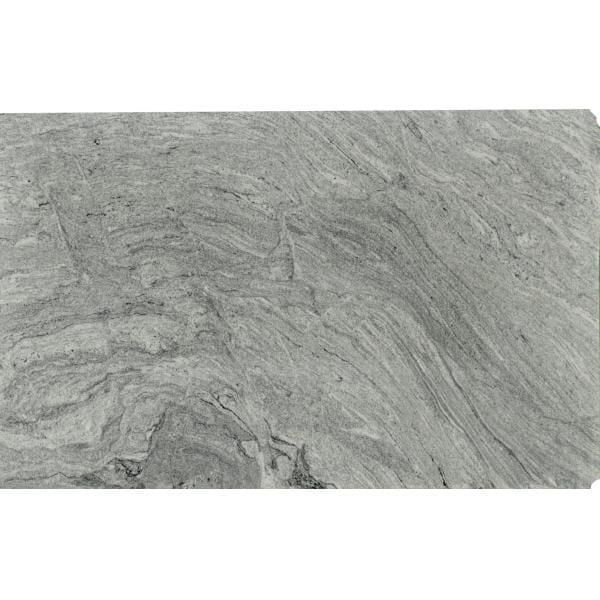 Image for Granite 26909: Black&White