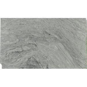 Image for Granite 26910: Black&White