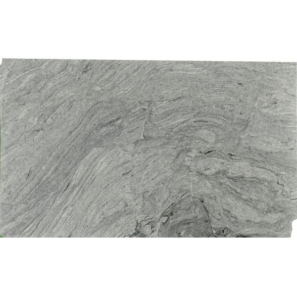 Image for Granite 26911: Black&White