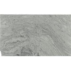 Image for Granite 26912: Black&White