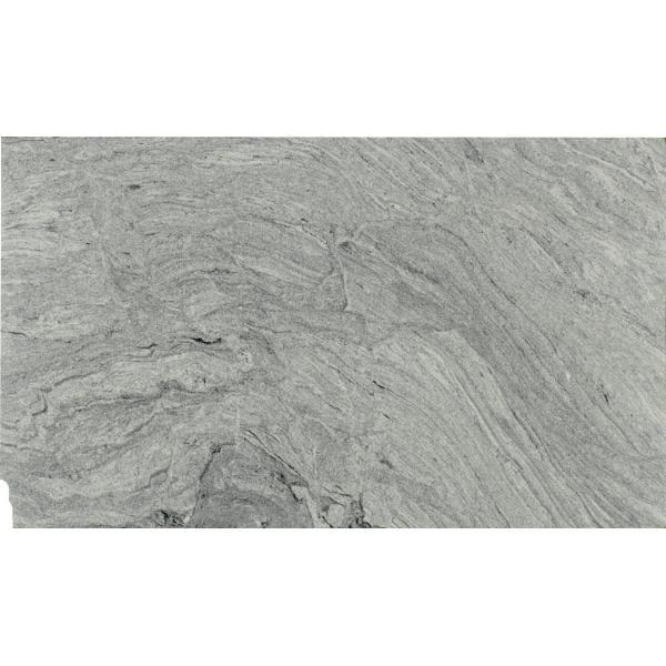 Image for Granite 26912: Black&White