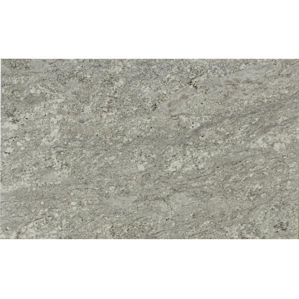 Image for Granite 26915: Artic White