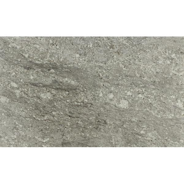 Image for Granite 26916: Artic White