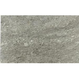 Image for Granite 26917: Artic White