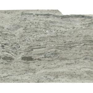 Image for Granite 26921-1: Fantasy Brown