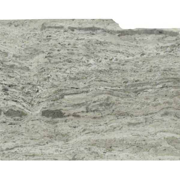 Image for Granite 26921-1: Fantasy Brown