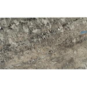 Image for Granite 26924: Choco Wave