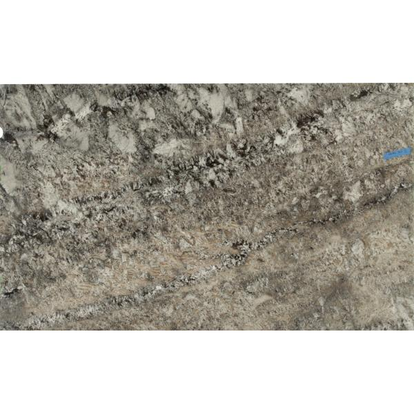 Image for Granite 26924: Choco Wave