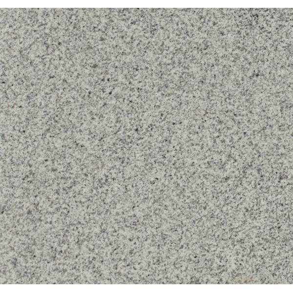 Image for Granite 26926-1: Luna Pearl