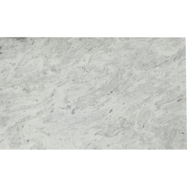 Image for Granite 26928: Shadow Storm