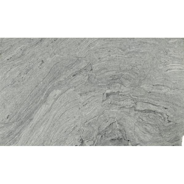 Image for Granite 26930: Black&White