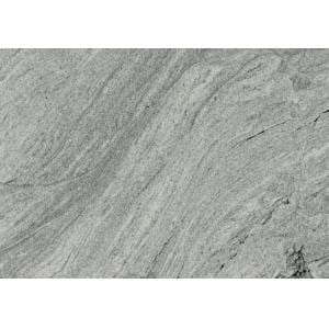 Image for Granite 26932-1-1: Black&White