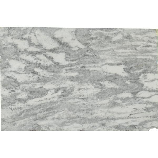 Image for Granite 26934: Saint Moritz