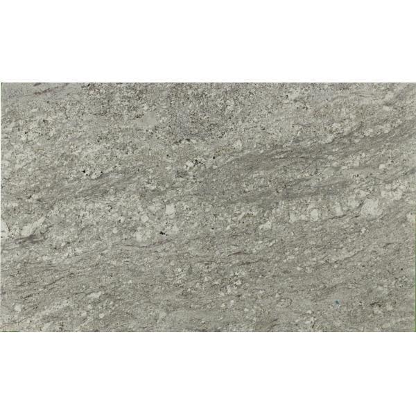 Image for Granite 26938: Artic White