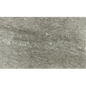 Image for Granite 26939: Artic White
