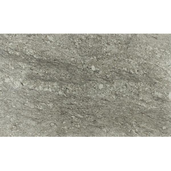Image for Granite 26939: Artic White