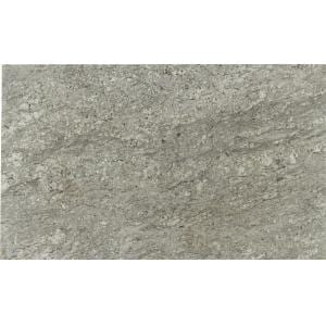 Image for Granite 26940: Artic White