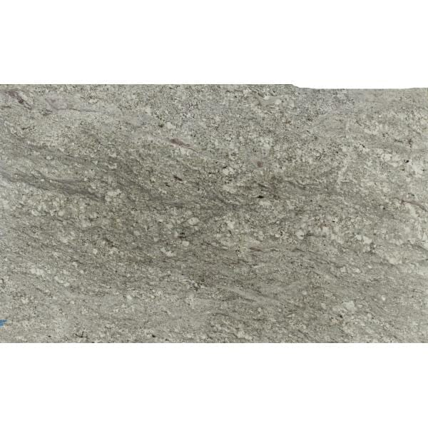 Image for Granite 26941: Artic White