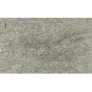 Image for Granite 26942: Artic White