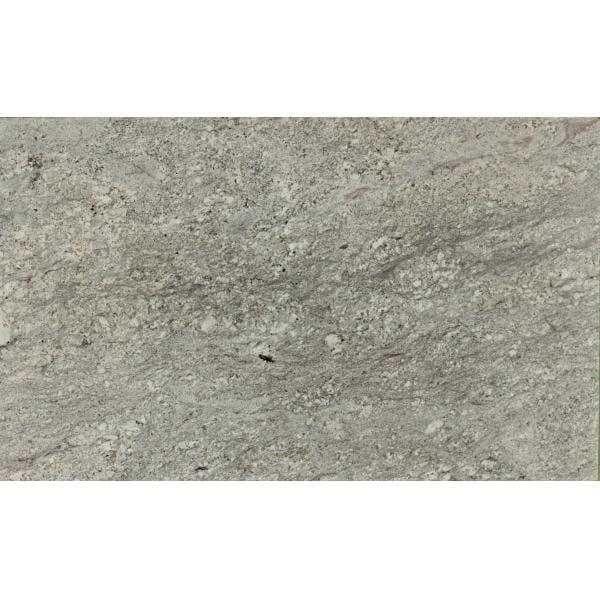 Image for Granite 26942: Artic White