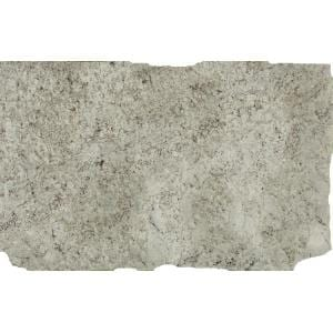 Image for Granite 26956: White Galaxy