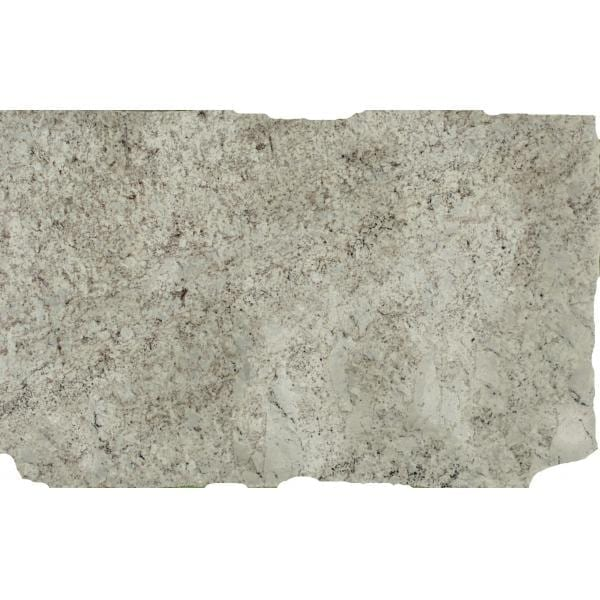 Image for Granite 26956: White Galaxy