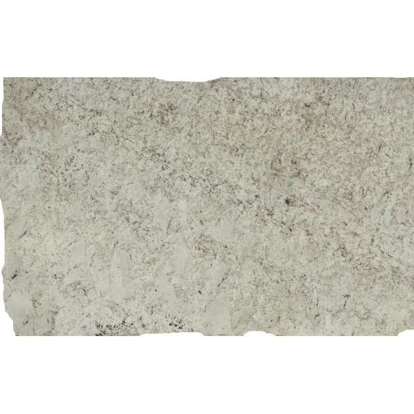 Image for Granite 26957: White Galaxy