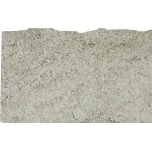 Image for Granite 26958: White Galaxy