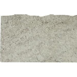 Image for Granite 26958: White Galaxy