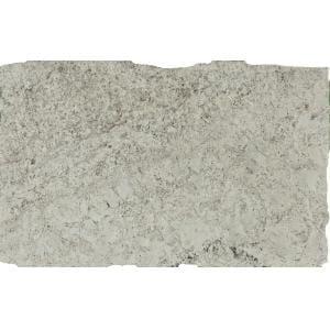 Image for Granite 26959: White Galaxy
