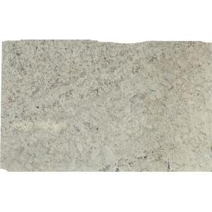 Image for Granite 26960: White Galaxy