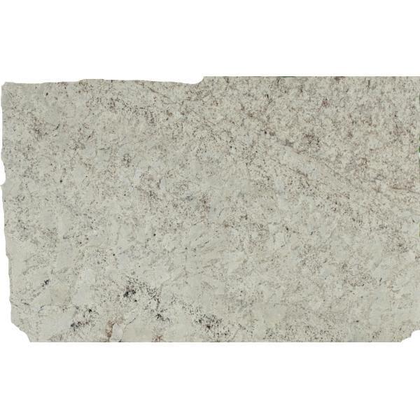 Image for Granite 26961: White Galaxy