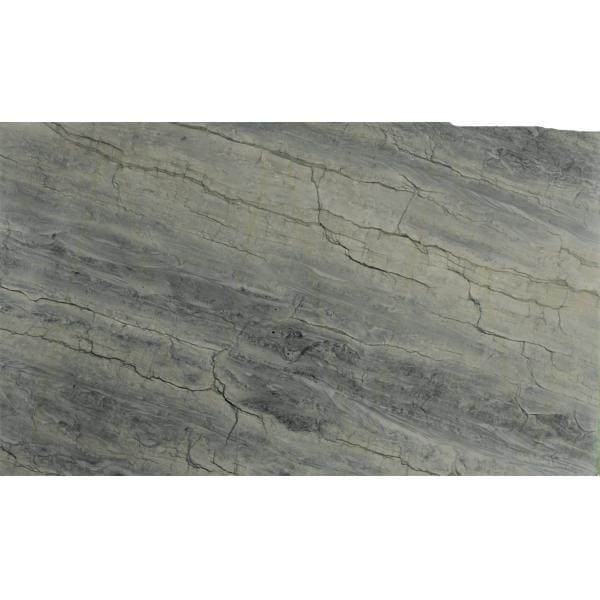 Image for Granite 26963: Ocean Blue