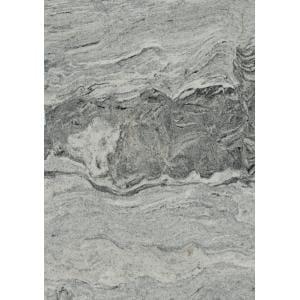 Image for Granite 26969-1: Viscon White
