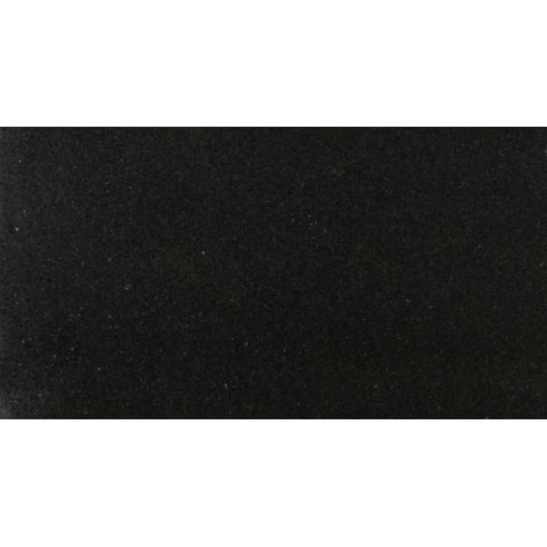 Image for Granite 26971-1: Uba Tuba