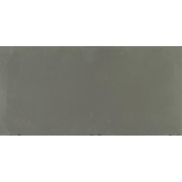 Image for Caeserstone 26981: Concrete