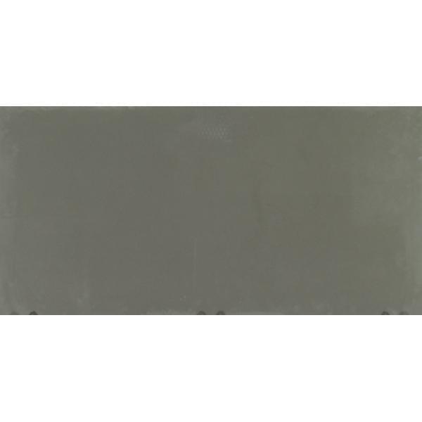 Image for Caeserstone 26982: Concrete
