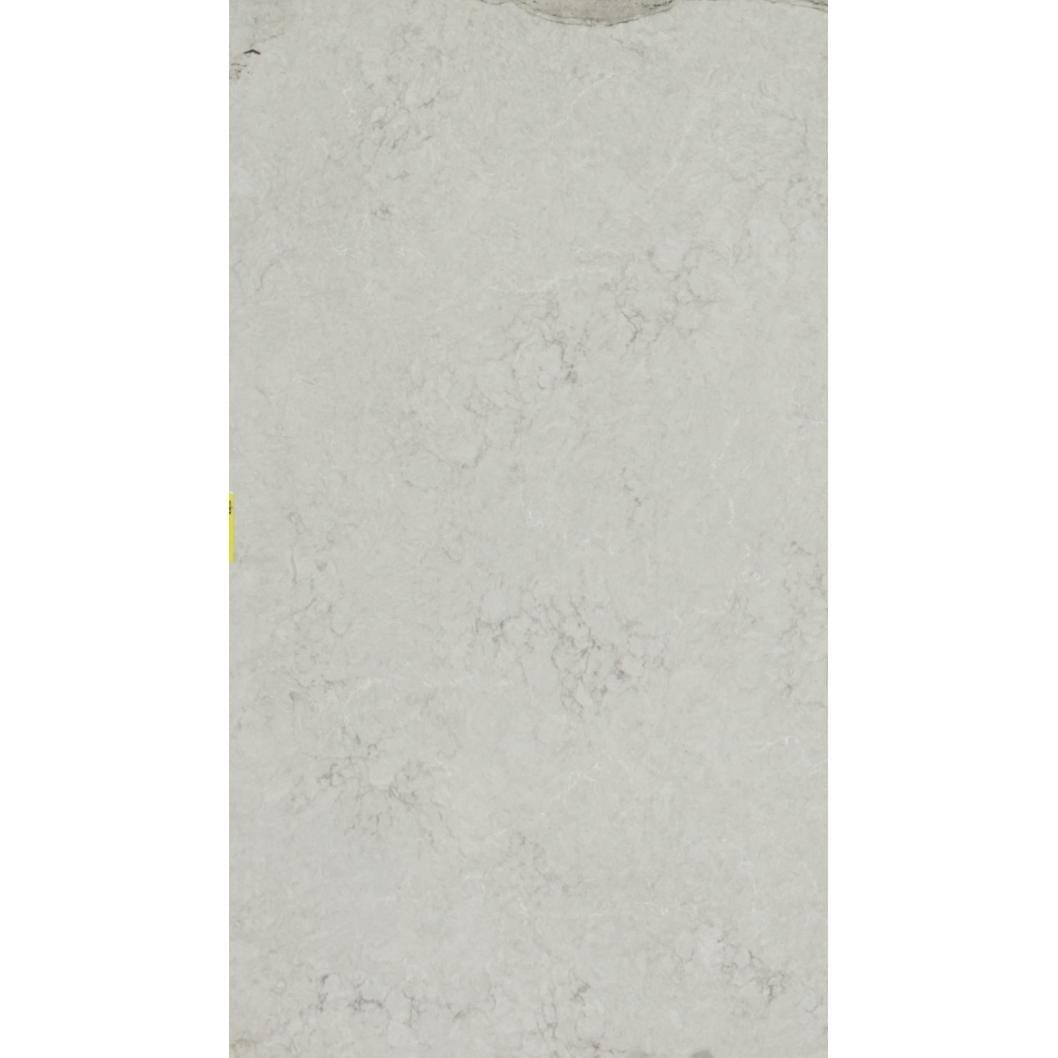 Image for Caeserstone 26984-1: Bianco Drift