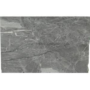 Image for Granite 26992: Beauty Dark