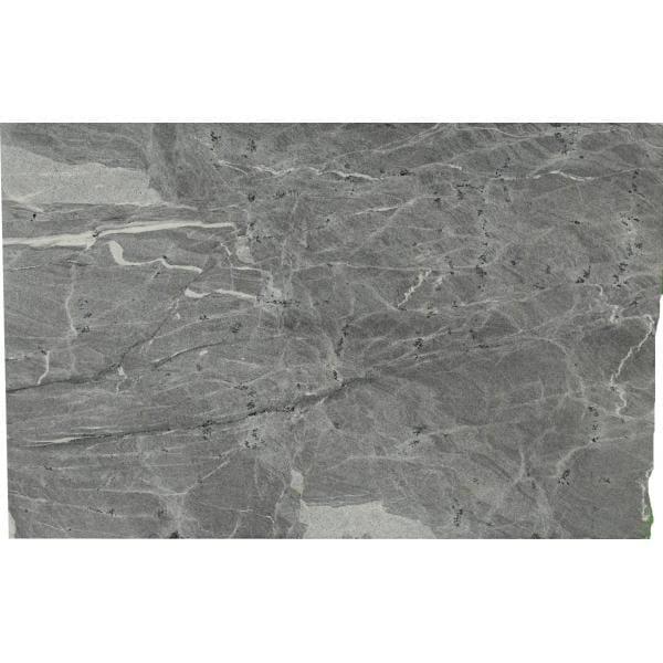 Image for Granite 26992: Beauty Dark