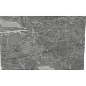 Image for Granite 26994: Beauty Dark
