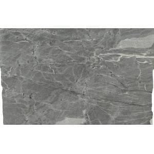 Image for Granite 26995: Beauty Dark