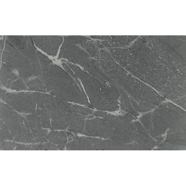 Image for Granite 26997: Silver Grey Honned