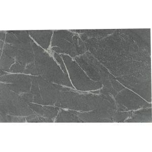 Image for Granite 26998: Silver Grey Honned