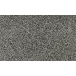 Image for Granite 27007-1: Caledonia