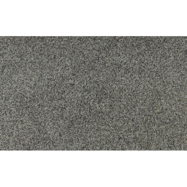 Image for Granite 27007-1: Caledonia