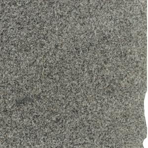 Image for Granite 27013-1: Caledonia